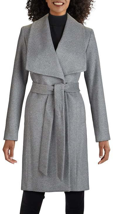 Coats & Jackets New Markdowns