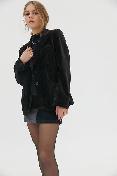 Up to 80% Off Women's Jackets + Coats