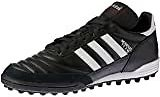 38% OFF Adidas Performance Mundial Team Turf Soccer Cleat