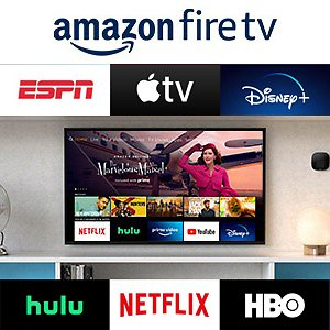 Early Black Friday Deals On Fire TV Devices - Amazon Devices - Amazon Official Site