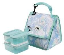 Lunch Bags & Backpacks From $3.75 - Office Depot