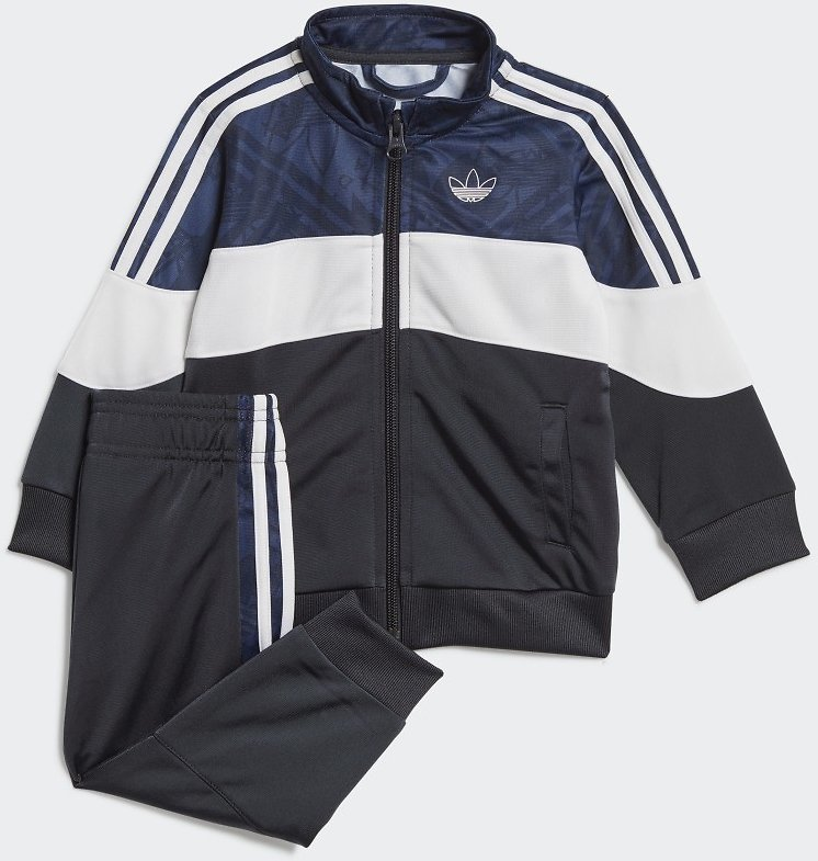 30% OFF | Adidas BX-20 Track Suit - Multicolor | Adidas US