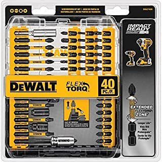Up to 60% Off Woodworking Tools & AccessoriesㅣAmazon