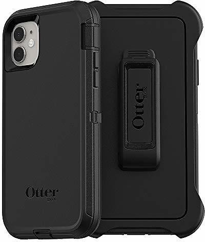 Up to 30% Off Cell Phone CasesㅣAmazon
