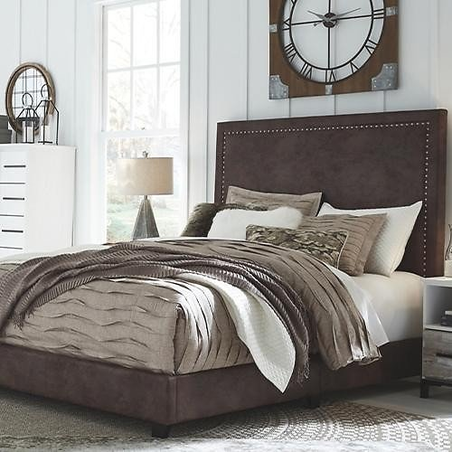 Up to 60% Off Furniture & Mattress + Extra 10%