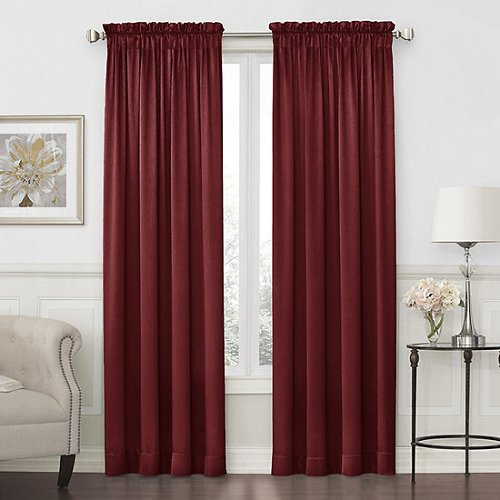 Up To 85% Off Clearance Curtains!