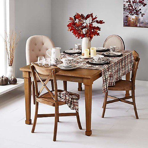 Furniture Savings Event + More Ways to Save