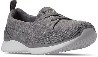 Women's Microburst 2.0 - Best Ever Casual Walking Sneakers from Finish Line