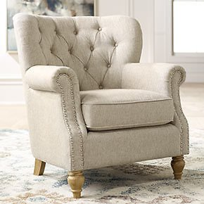 Up to 60% Off Furniture Clearance + Free Shipping
