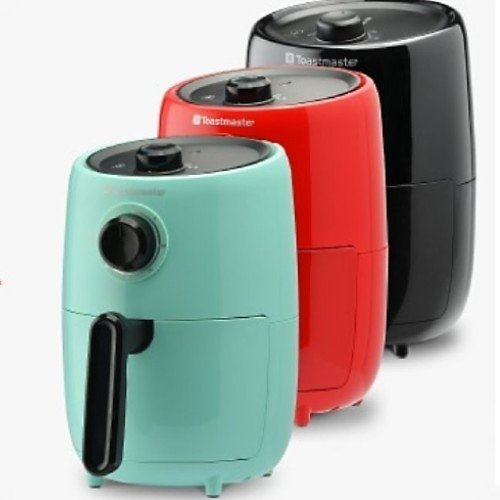$29 Air Fryers & Cookware (Multiple Options)
