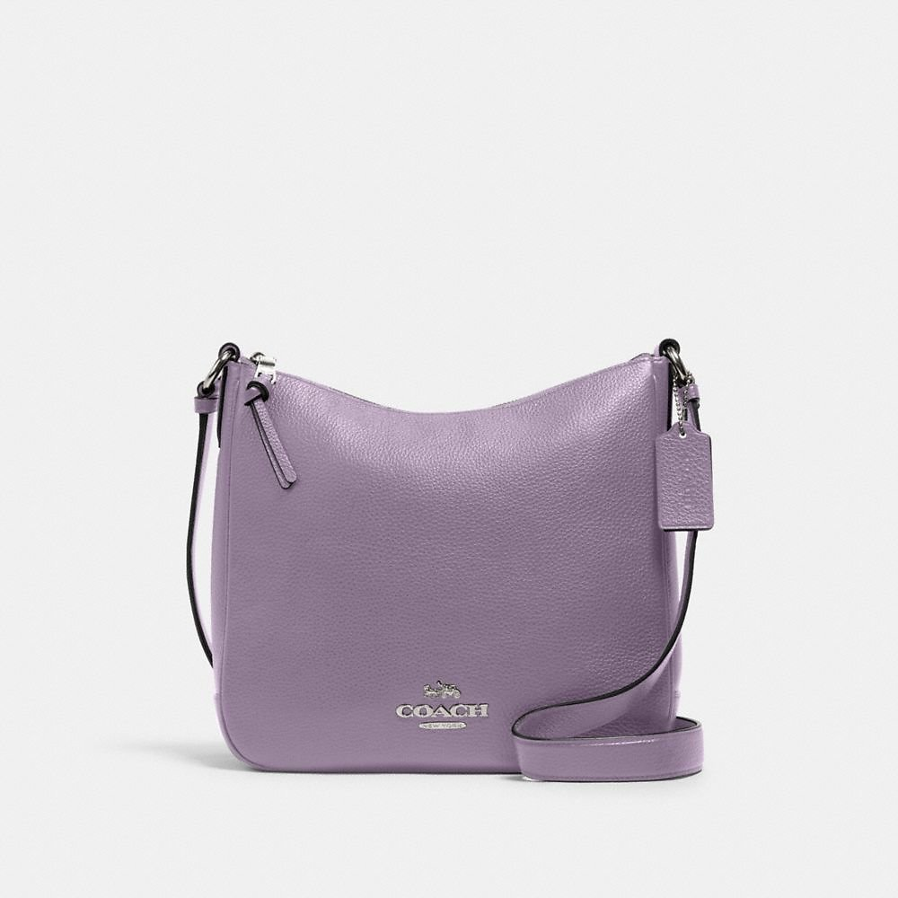 75% Off Coach Outlet All Clearance
