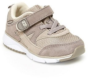 Baby & Toddler Made2Play Ace Sneakers