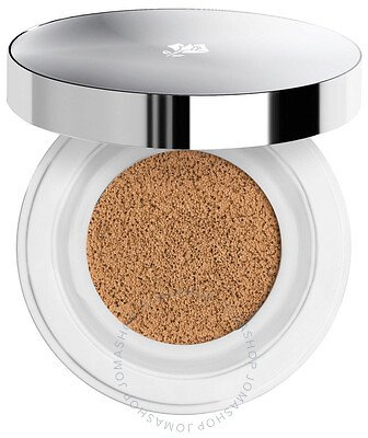 Lancome Miracle Cushion Liquid Compact Foundation 360 Bisque N