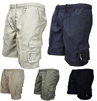 Summer Mens Causal High Quality Shorts Men Sport Short Casual Shorts Trouser | Wish