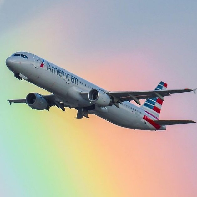 Nationwide Cheap Fares from $30 !