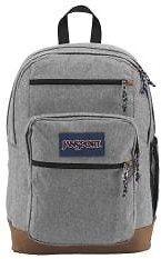 JanSport® Cool Student Backpack With 15