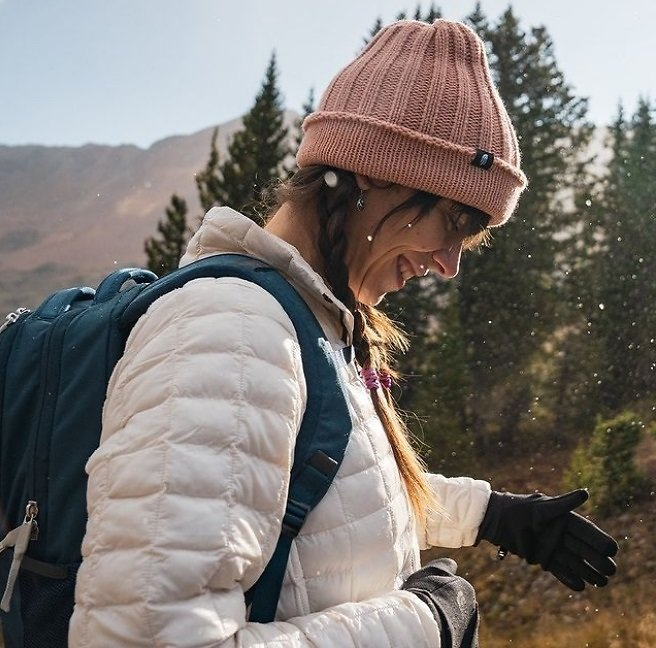 Up to 30% Off The North Face Sale