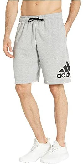 Adidas Must Have French Terry Shorts | 6pm
