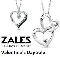 Zales Special Offers - Zales