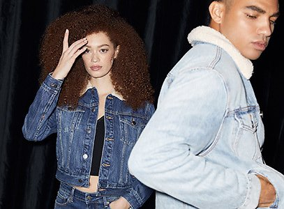Up to 50% Off True Religion Sitewide & Extra 50% Off All Sale!!