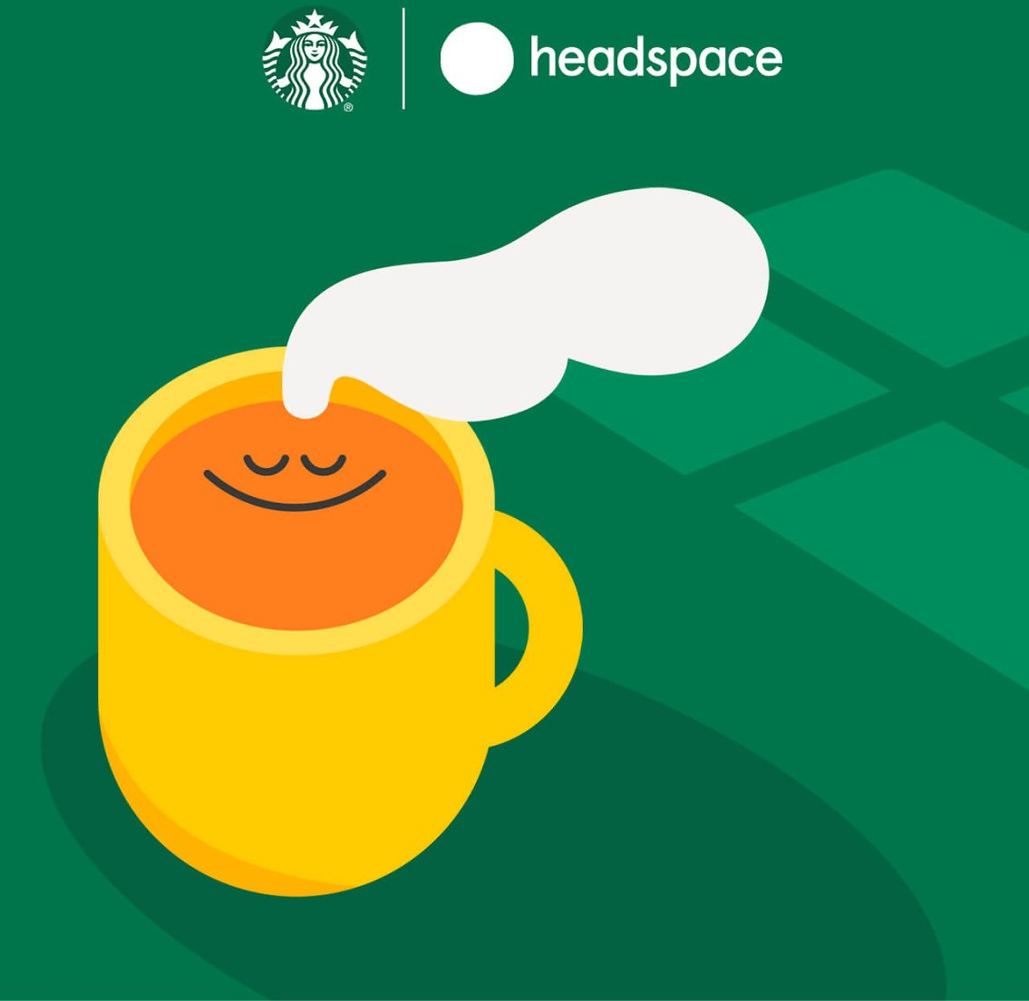 Free 60-Day Headspace Plus