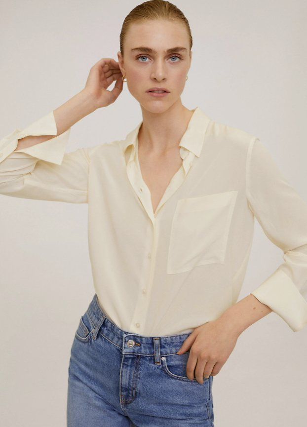 Up to 70% Off On Dresses & Shirt