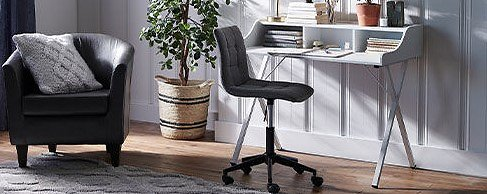 Home Office Furniture 20% Off | Big Lots