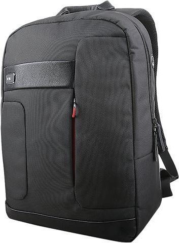Lenovo Classic Backpack By NAVA for 15.6-inch Laptop