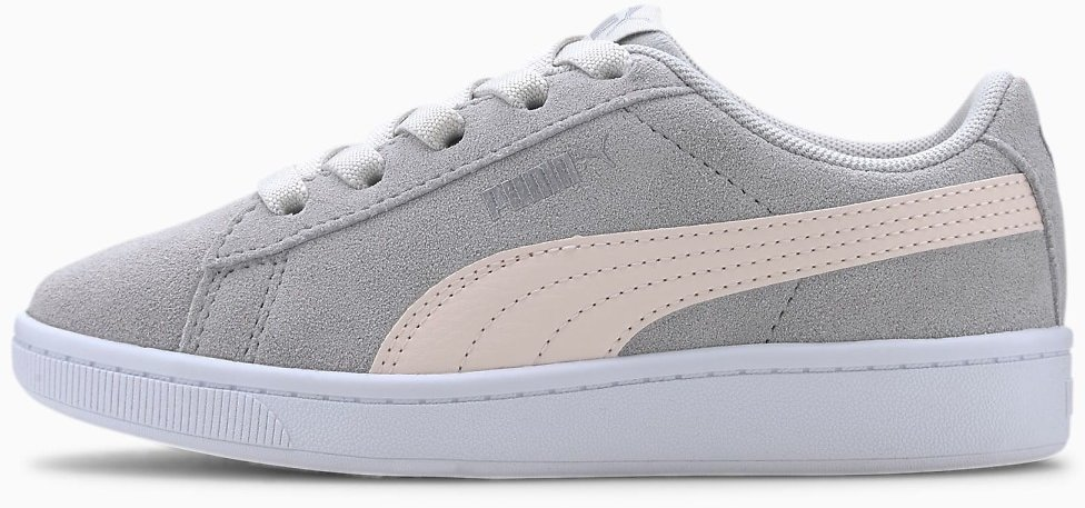 Up to 70% Off PUMA Shoes