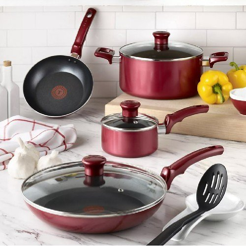 Up to 70% Off Kitchen & Dining Sale + Extra 15% Off