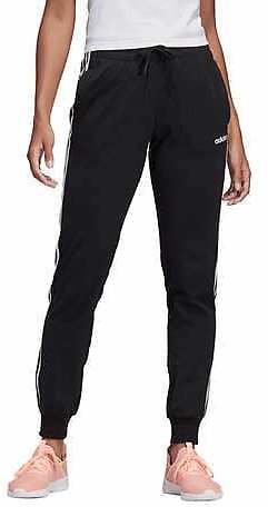 Adidas Ladies' French Terry Jogger