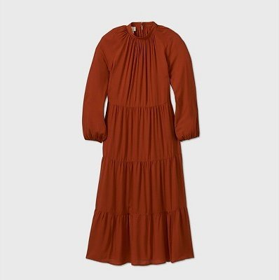 30% Off Women's Dresses With Target Circle : Target