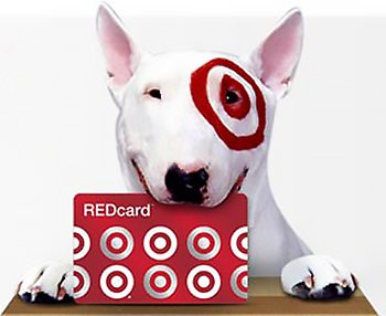 $50 Off $100 RedCard Coupon