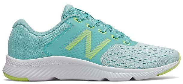 New Balance Women's DRFT Running Shoes Training