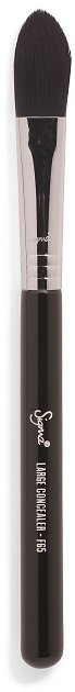 Sigma F65 Large Concealer Brush