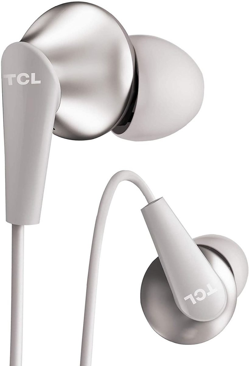 TCL Elit300 In-Ear Earbuds