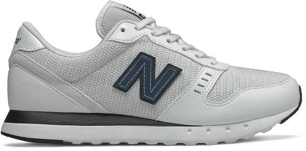 New Balance Women's 311v2 Lifestyle Shoes