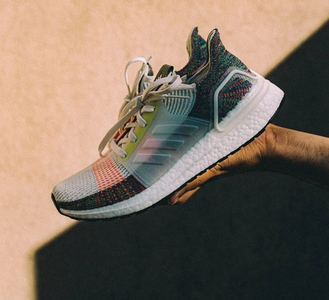 Adidas Up to 60% Off Sale - Last Chance Sale