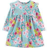 Macys : Baby Clothing Sale From $2.96 + Free Instore Shipping