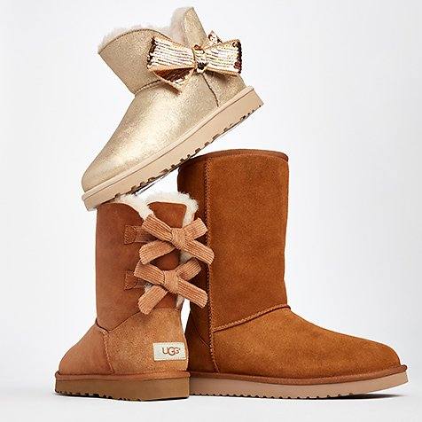 Up to 78% Off Women's Winter and Snow Boots