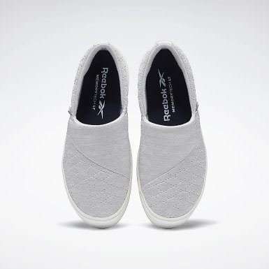 Katura slip-on Walking Shoe ( Various Colors)