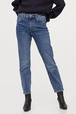 10% Off Women's & Men's Jeans + Free Shipping On Every Order