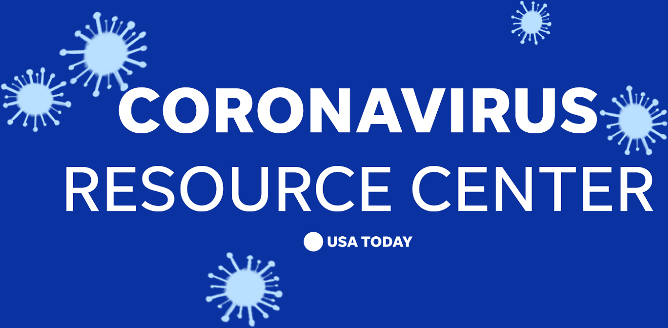 Your Guide to Coronavirus and COVID-19