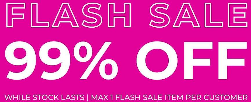 Flash Sale - 99% Off Dresses and Skirts - House of Fraser