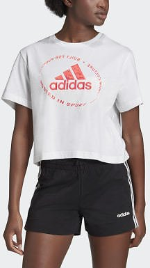 Up to 60% Off Women's Adidas Last Chance Sale
