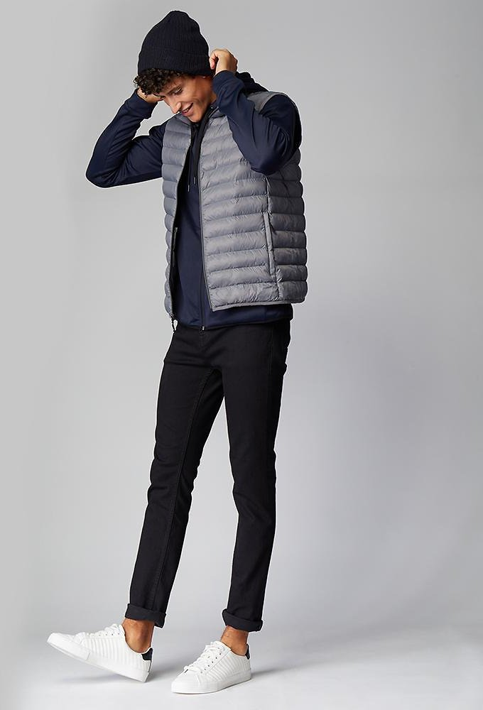 Outerwear (Multiple Styles) From $17.99