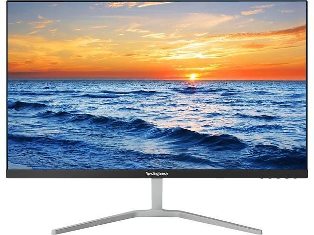 Westinghouse 22-inch Full HD Monitor