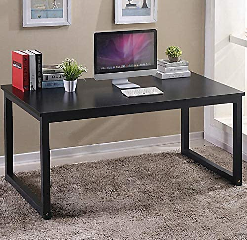 WoMoxe Computer Desk 47-inch for Home Office