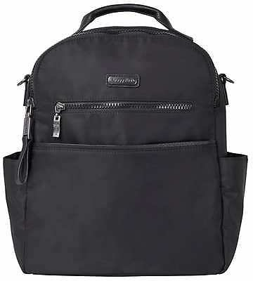 Baggallini Houston Convertible Backpack (4 Colors)