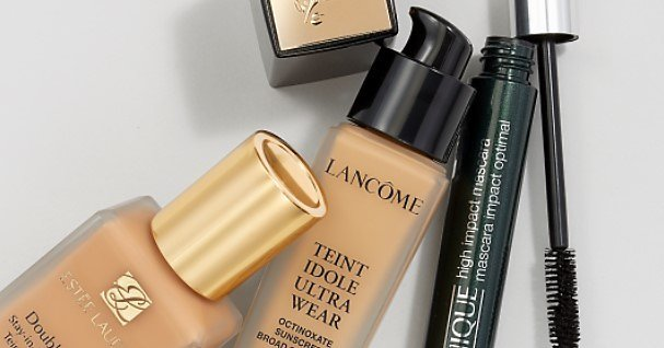 Two Days Only! Extra 15% Off Beauty Purchase